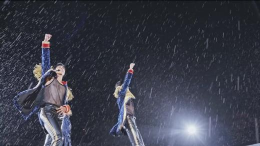201207WeareT3rdMemoriesティザー1