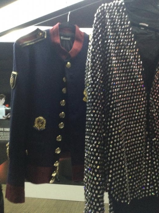 201207 XVsion LIVE衣装チャミ