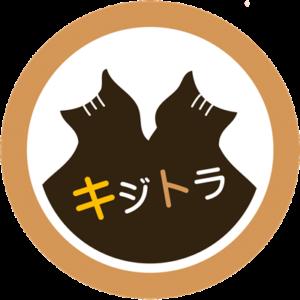 kijitora-logo-f_rr-300x300.png