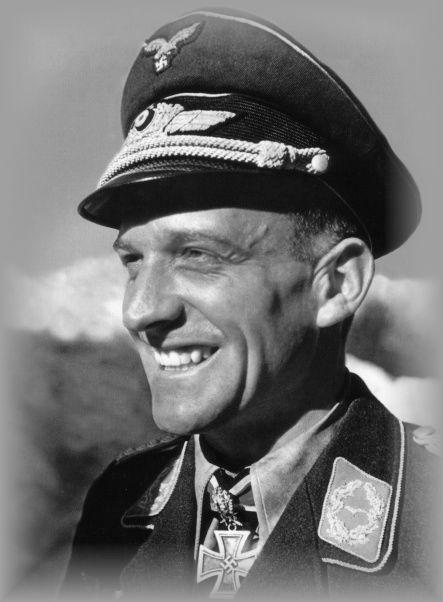 ハンス・ウルリッヒ・ルーデル2
