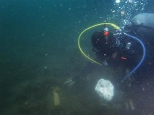 210516熱海ダイビング (24)