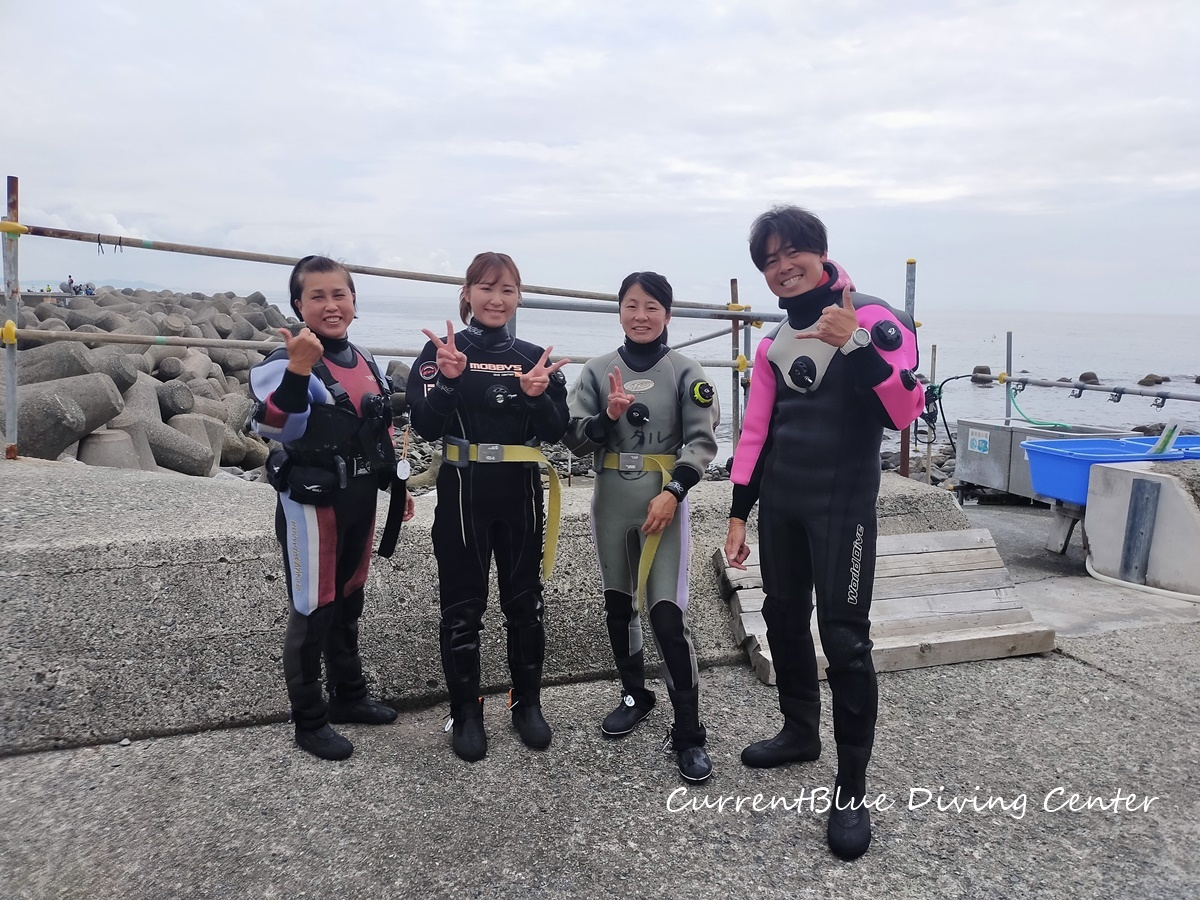 ダイビングライセンス,ダイビングスクール千葉,ダイビング資格柏,ダイビング免許松戸 (1)