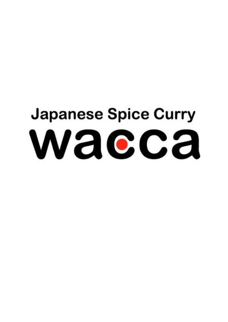 wacca_logo.jpg