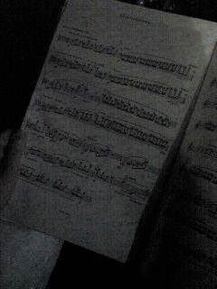 音楽日記-Image298.jpg