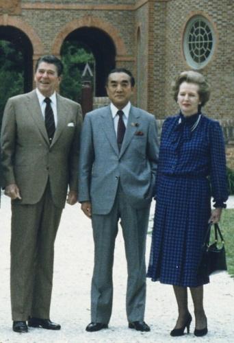 2020_09_26_image_M-Thatcher-Nakasone.jpg