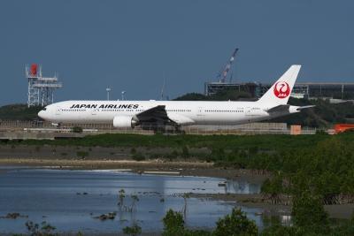 JA8944.jpg