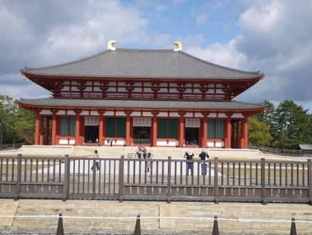 興福寺(1)