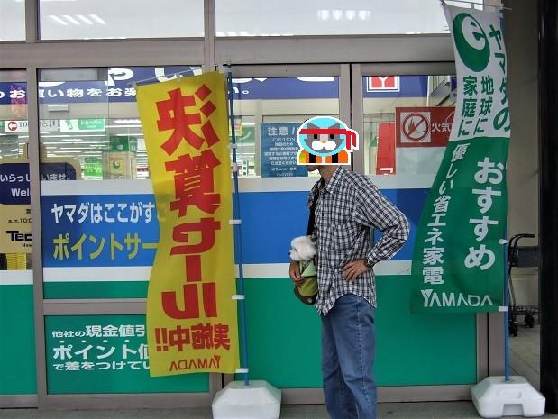 2009_09120084.jpg