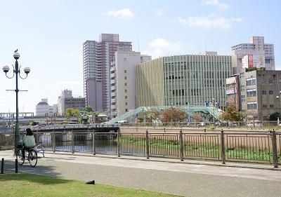 201011尼崎市展 (11)
