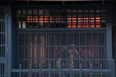 201103京都 (19)