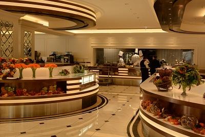 201123宝塚ホテル (3)