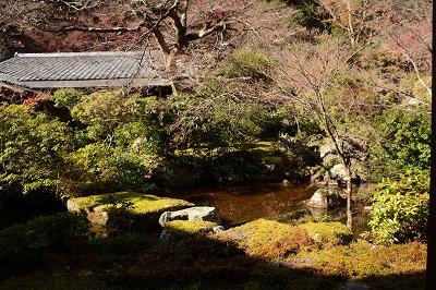 201202京都 (1)