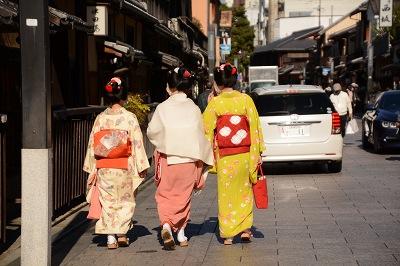201202京都 (9)
