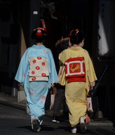 201202京都 (16)