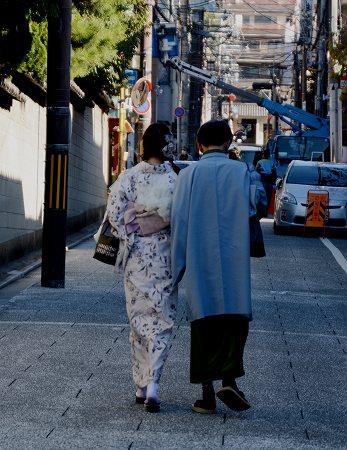 201202京都 (17)