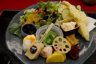 201202京都 (13)