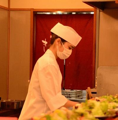 201202京都 (10)