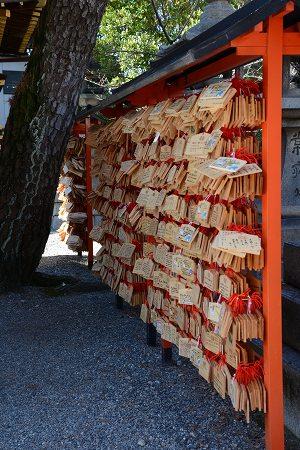 201202京都 (25)