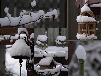 201231雪