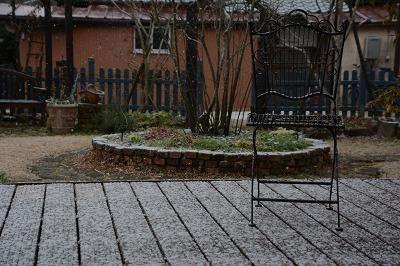 210107雪 (2)