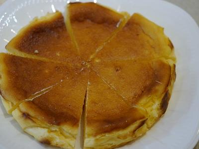 210106チーズケーキ (1)