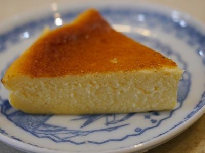 210106チーズケーキ (2)