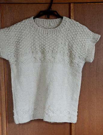 210111セーター (1)
