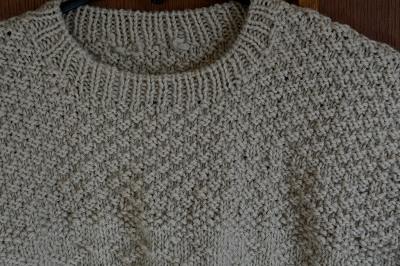 210111セーター (2)