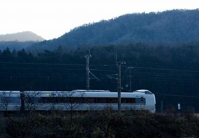 210111電車