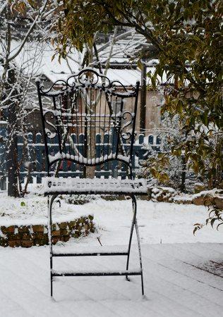 210112雪 (3)