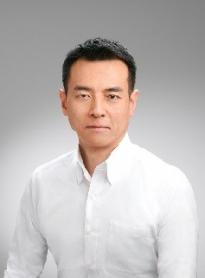 Daisuke Ogata / 緒方大介