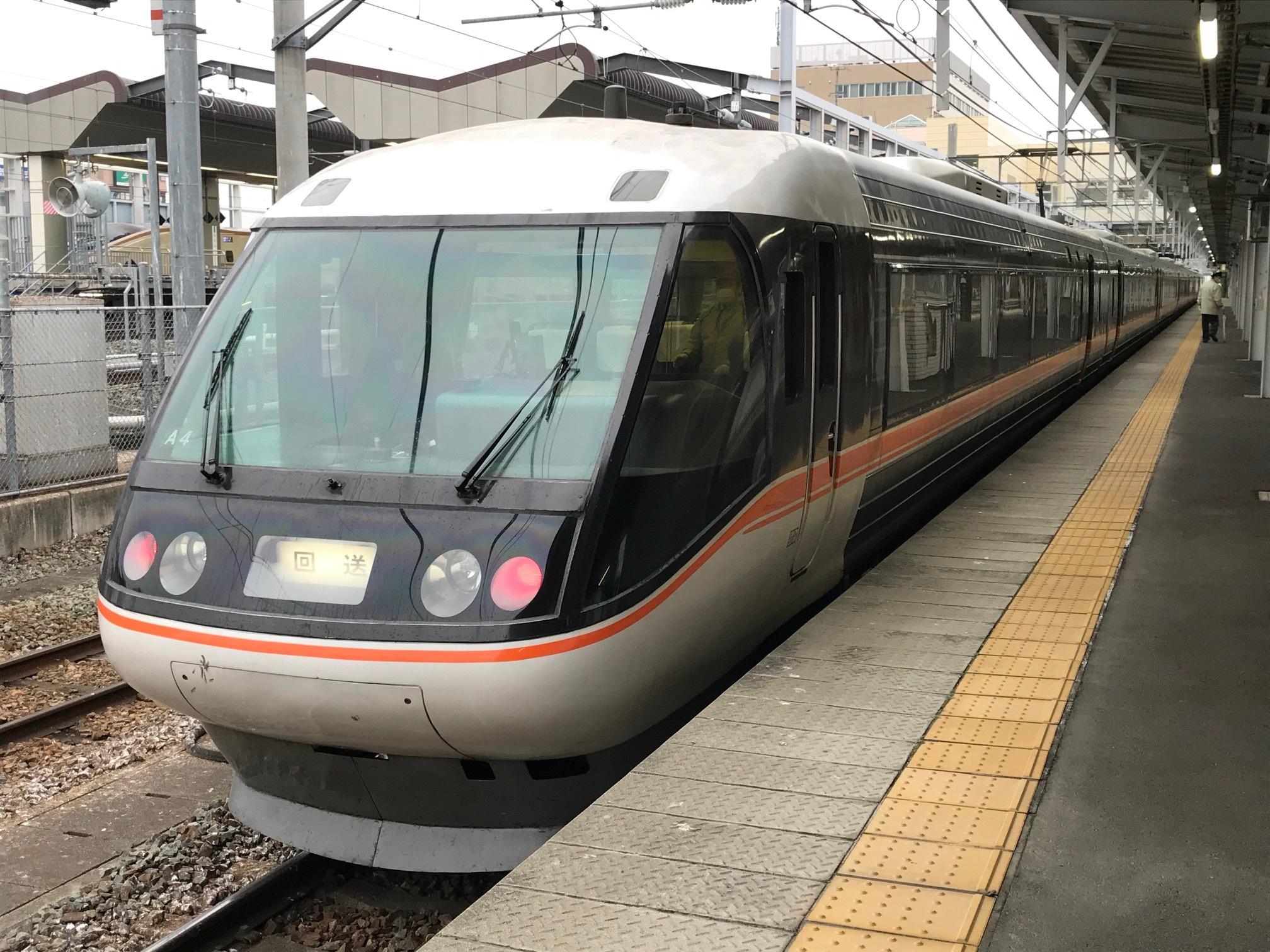 210123-2.jpg