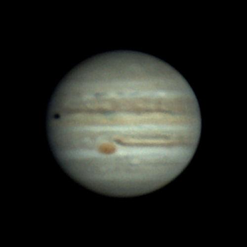 20200928-19_14-jupiter.jpg