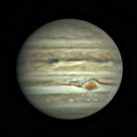 20201020-18_35-jupiter.jpg