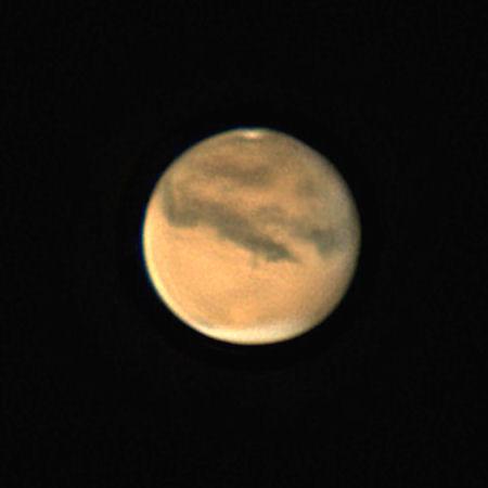 20201028-20_50-Mars.jpg