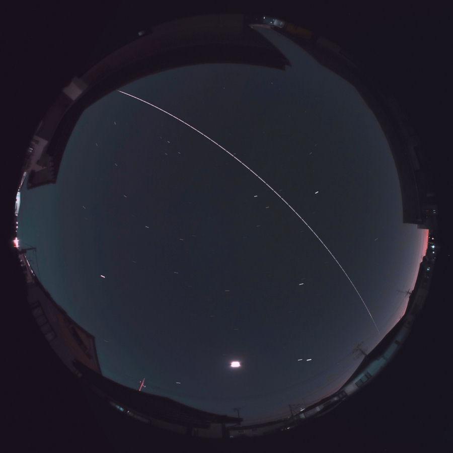 20201121-ISS-80s.jpg