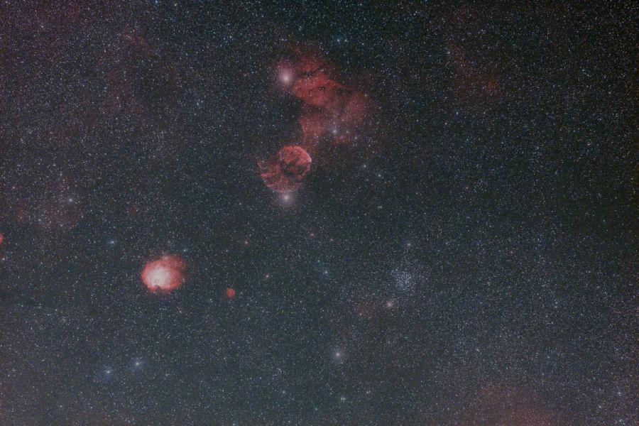 20210111-I443-N2174-M35-7c.jpg