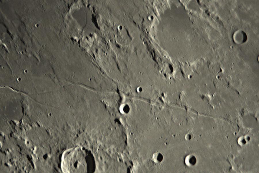 20210121-Ariadaeus.jpg