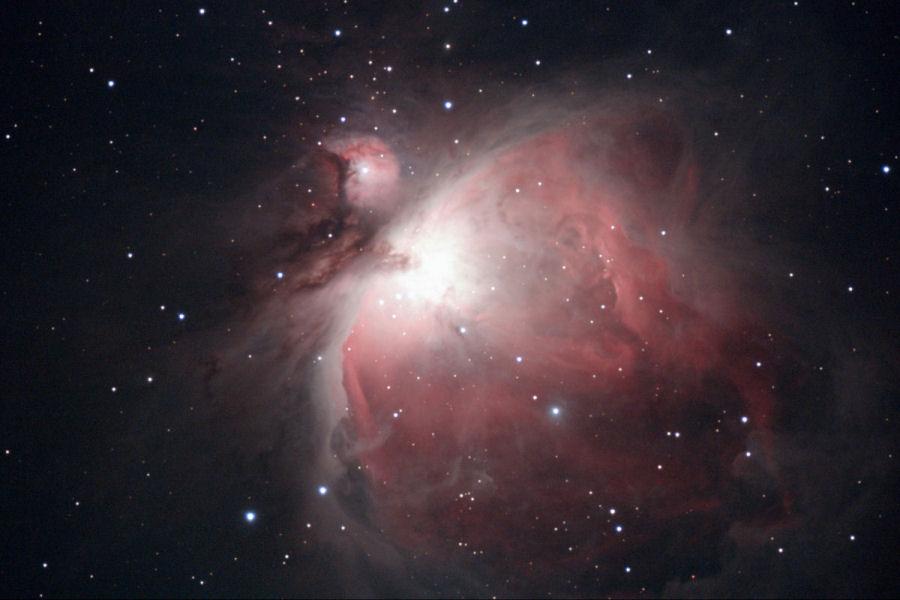 20210314-M42-4c-6c.jpg