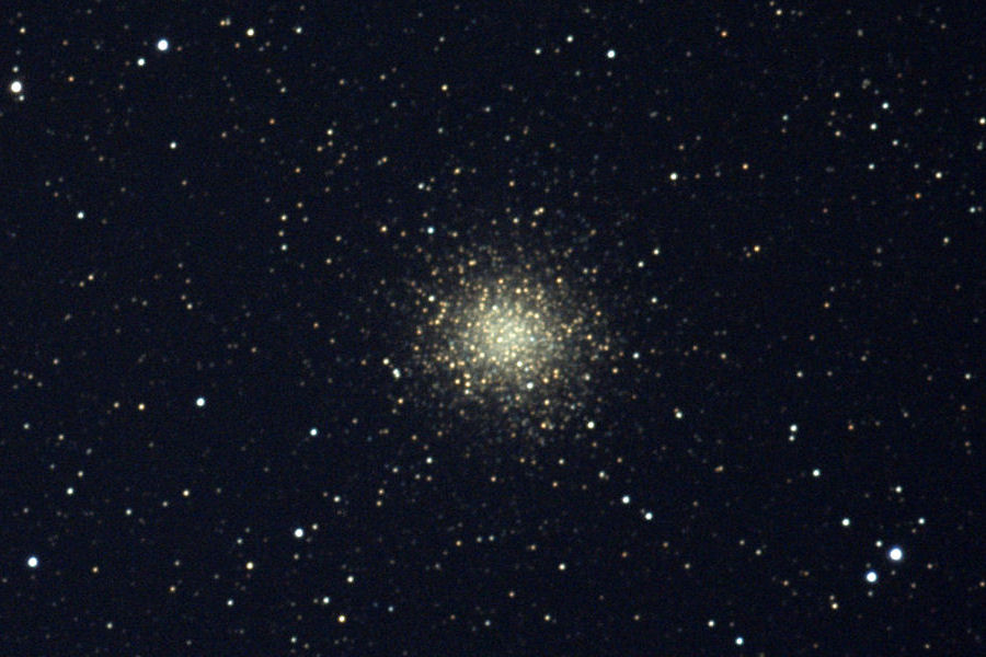 20210318-M14-10c.jpg