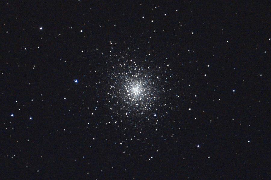 20210410-M92-11c.jpg