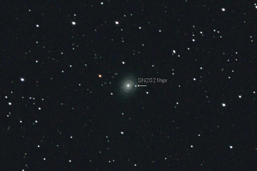20210414-N3147-SN2021hpr-A.jpg