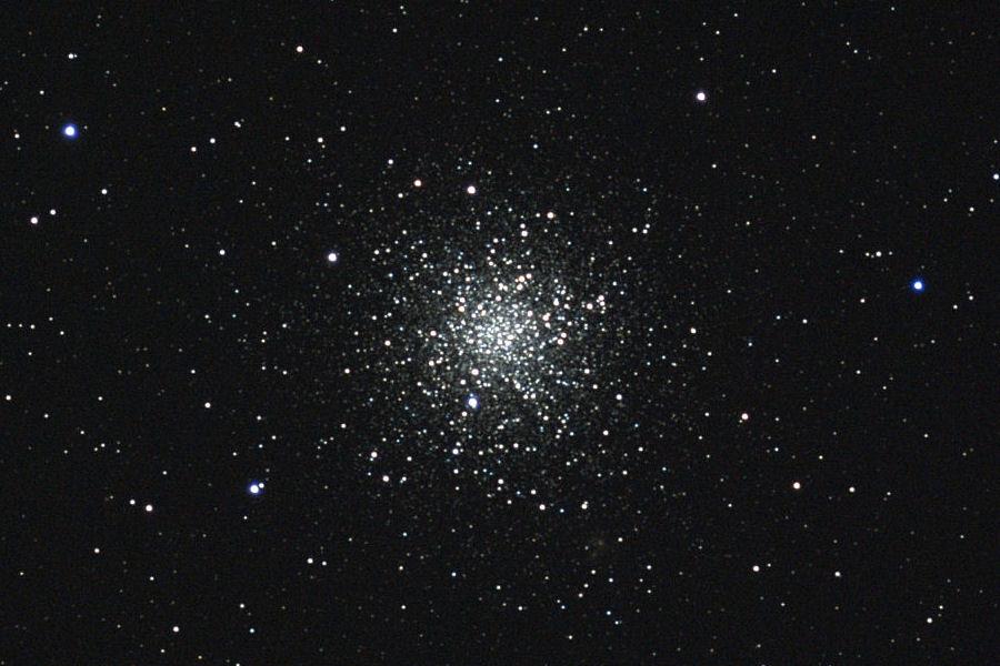 20210420-M12-17c.jpg