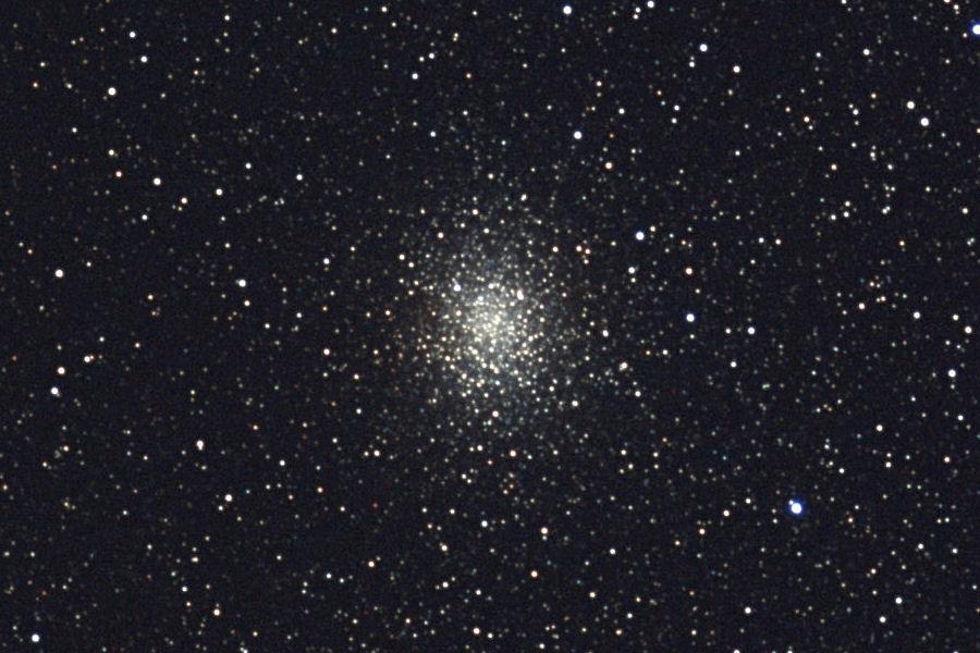 20210420-M19-16c.jpg