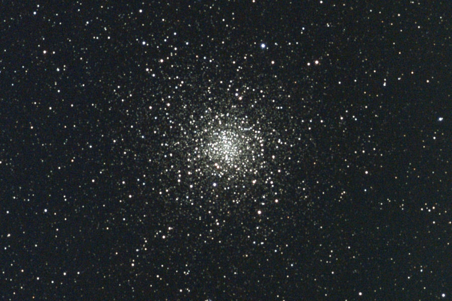 20210510-M4-11c.jpg