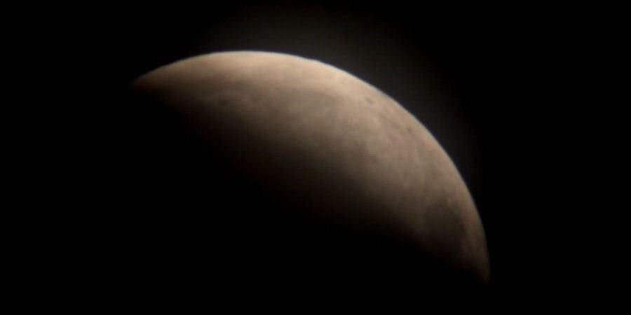 20210526-1.jpg