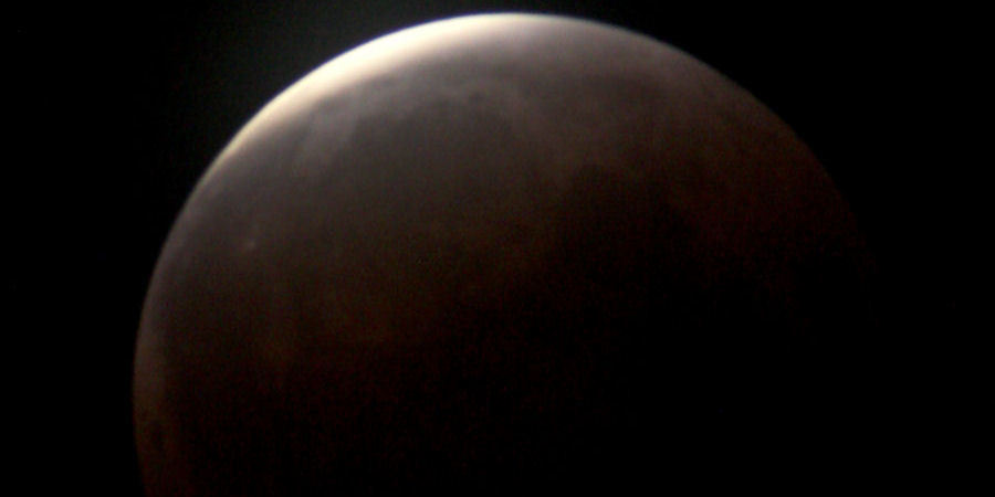 20210526-4.jpg