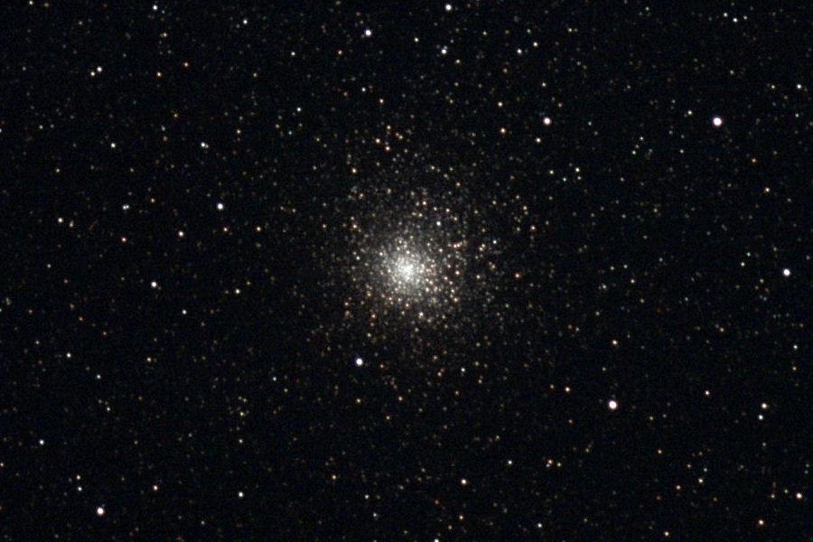 20210609-M62-10c.jpg