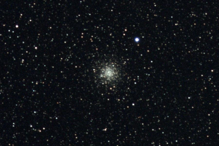 20210609-M69-10c.jpg