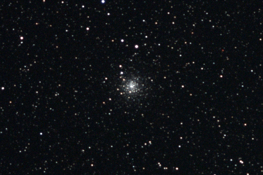 20210609-M70-12c.jpg